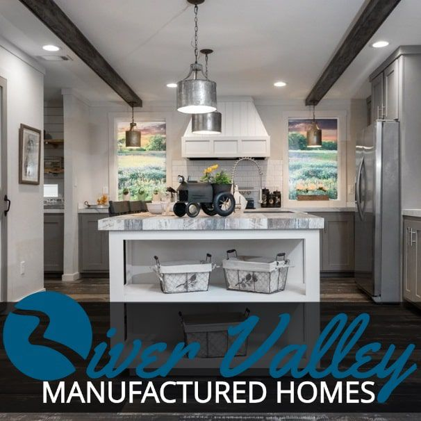 River Valley Manufactured Homes