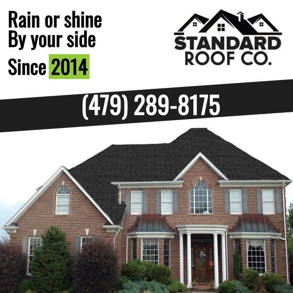 Standard Roof Co.